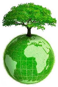 Jótékony hatás, környezetvédelem